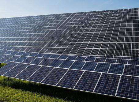 100% Renewable Energy Feasible by 2050?