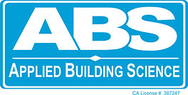 ABS logo, large, with #.jpg