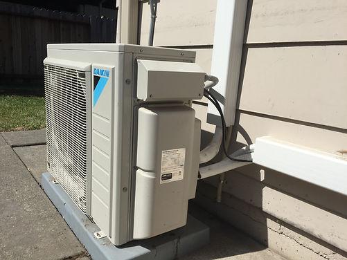 Inverter compressor.JPG