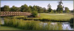 Cherry Island Golf Course | Elverta
