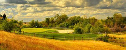 Lincoln Hills Golf Courses | Lincoln
