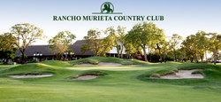Rancho Murieta CC | Rancho Murieta
