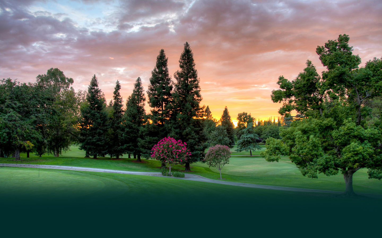 Northridge Country Club | Fair Oaks