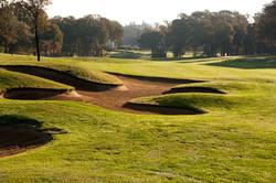 Woodcreek Golf Course | Roseville CA