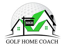 Matthew Stewart Real Estate is Golf Home Coach. Helping people buy & sell golf course real estate.