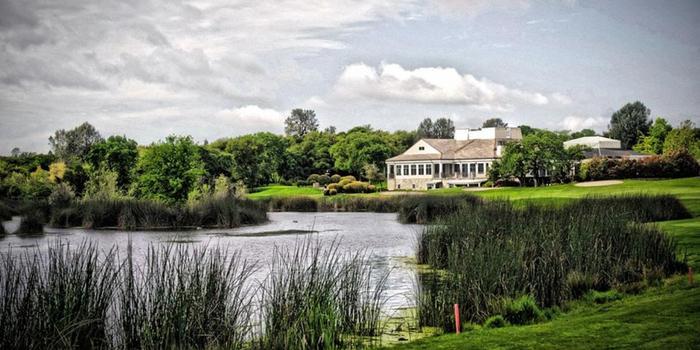 Granite Bay Golf Club | Granite Bay