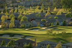Empire Ranch Golf Course | Folsom