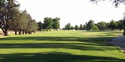 Mather Golf Course | Sacramento