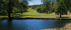 Cold Springs Golf Club | Cold Spring