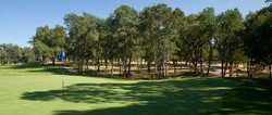 Turkey Creek Golf Course | Lincoln