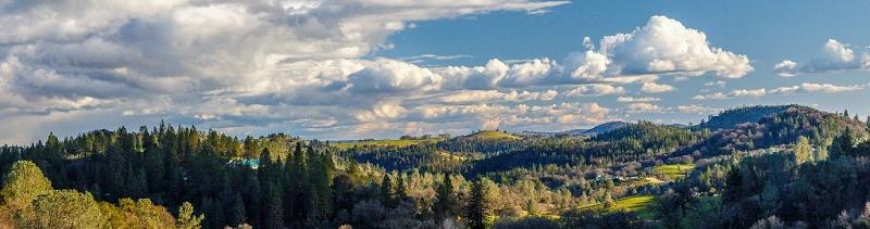 Auburn Lake Trails Golf (9) | Cool