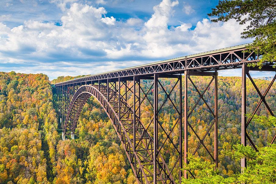 new-river-gorge-west-virginia-usa-2021-04-05-05-46-51-utc-min.jpg
