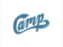 Campsoon_logo.png