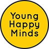 YoungHappyMinds_logo_png(1).png