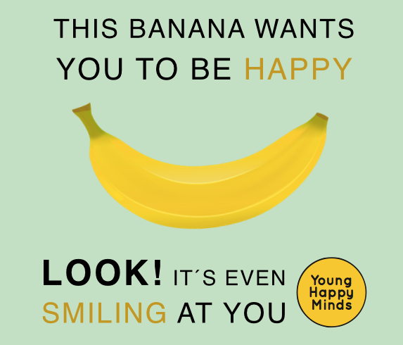 Pupil Premium, PP pupils, yoga, happiness, happier, Positive Pscyhology, young, education, workshops, Young Happy Minds