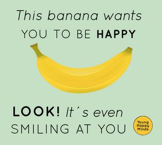Today, choose Happy!