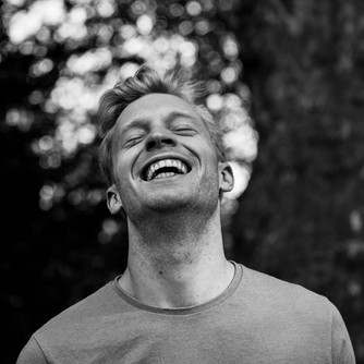 Happiness Q&A- Michael Plant, Happiness PhD candidate