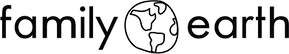 FamilyEarth_Logo_Black.png