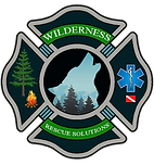 Wilderness Rescue Solutions.png