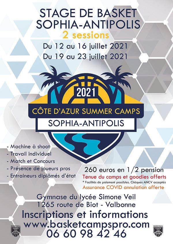 affiche 2021 sophia summer.jpg