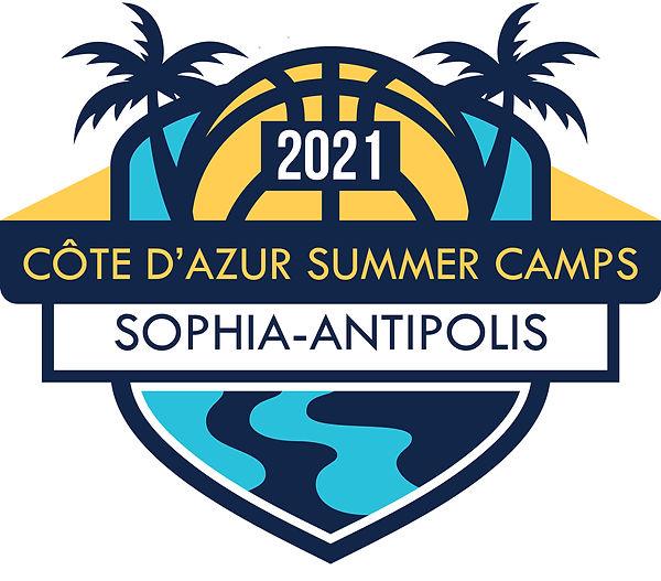 SOPHIA SUMMER 2021.jpg