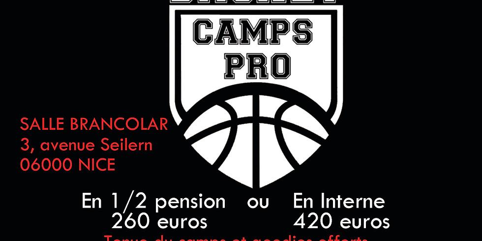 BASKET CAMPS PRO SUMMER 1 2020 (1)