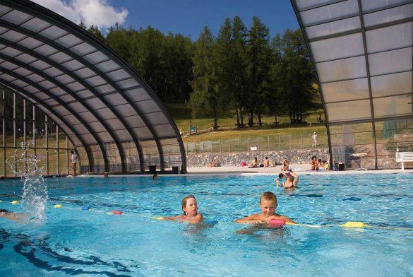 Valberg-piscine.jpg