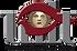 logo_uilt.png
