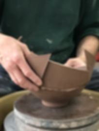 Supermud Pottery - Classes - Adult All Levels