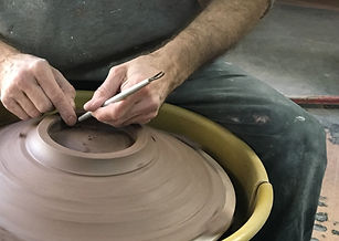 Supermud Pottery - Gift Certificate