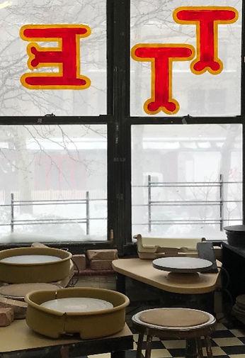 studio - snow day_edited.jpg