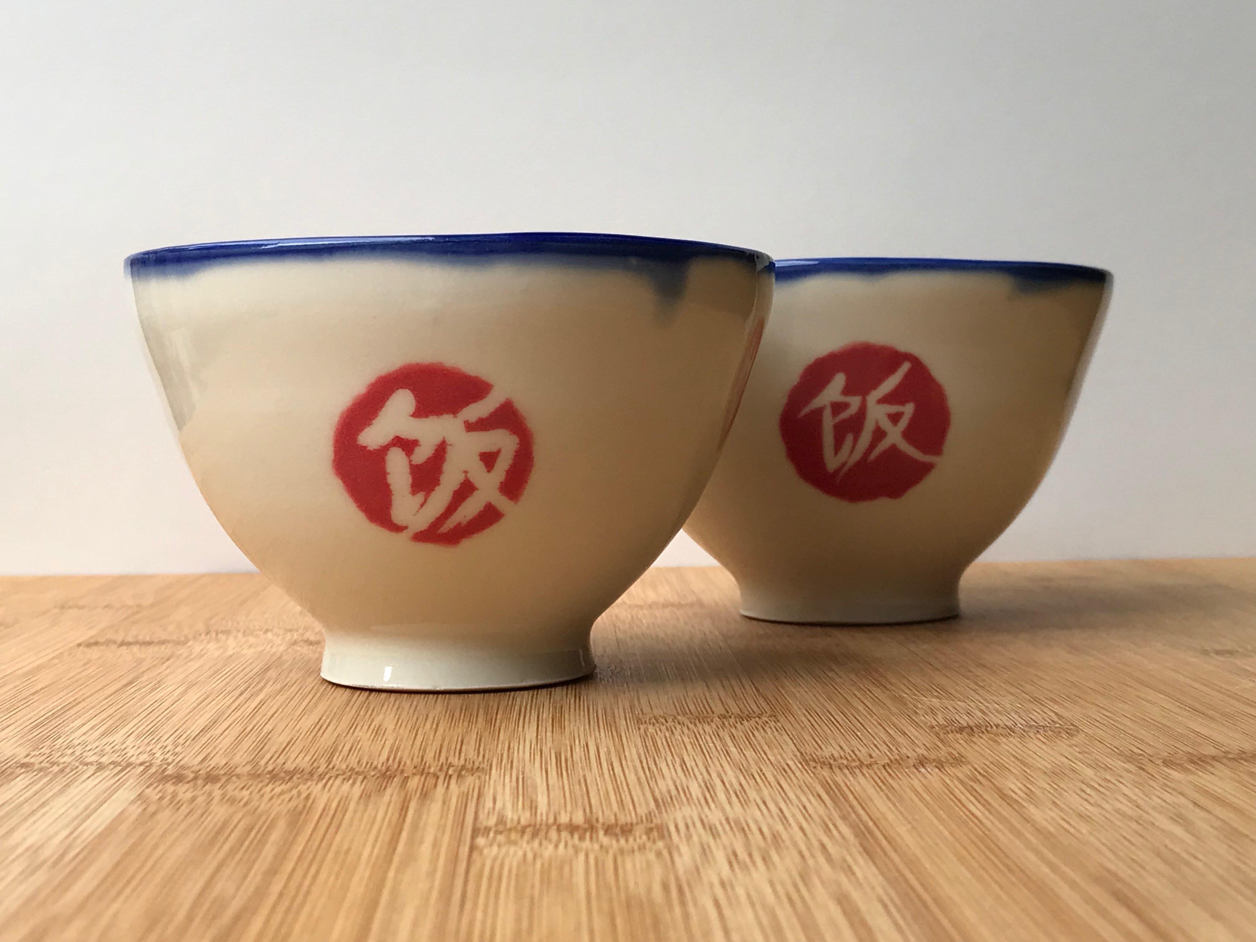 Yin-Meng Tan