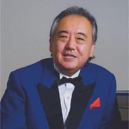 masanori.s 1.JPG
