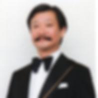 齋藤純一郎.jpg