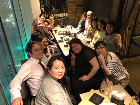 渋谷交響楽団 第66回定期演奏会