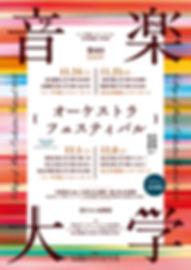 20181124オーケストラフェスティバル.jpg