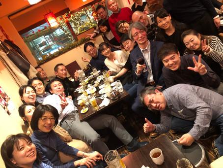 東京グリーン交響楽団第28回定期演奏会