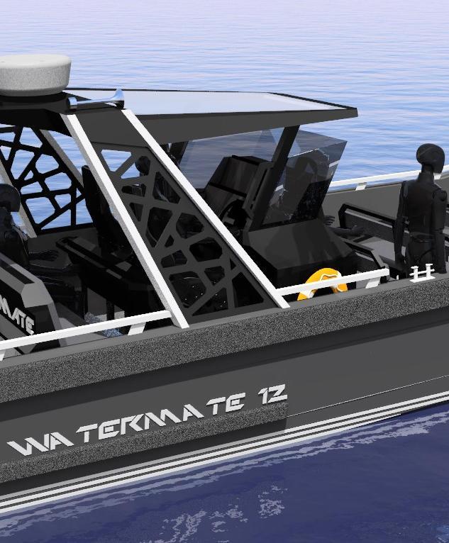 WaterMate 12 -02.jpg