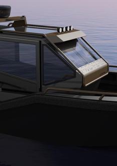 AluVenture 7500i CCab_01.jpg