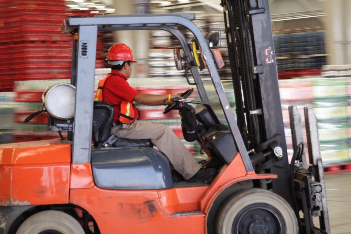 Forklift Driver.jpg