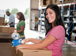 Warehouse-worker-woman.jpg