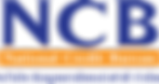 logo-ncb-menu-300x159.png