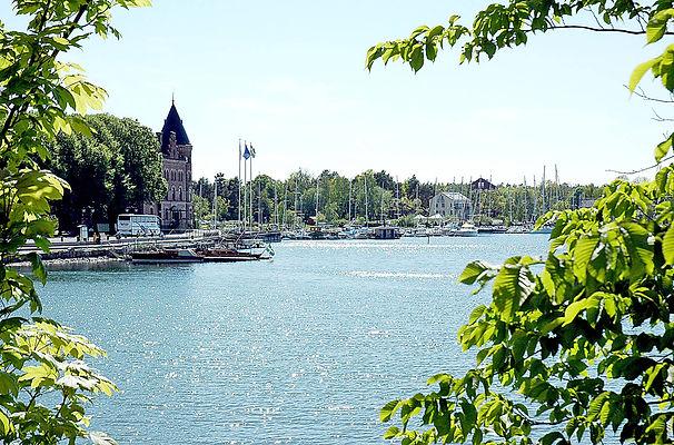 Gustavsbergs hamn3.jpeg