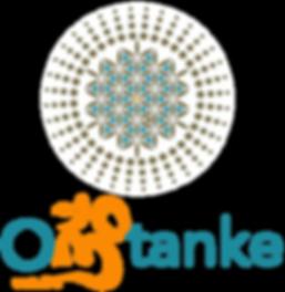 Susann logo.png