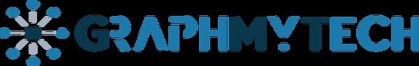 GMT-logoHorizontal-RVB4x.png