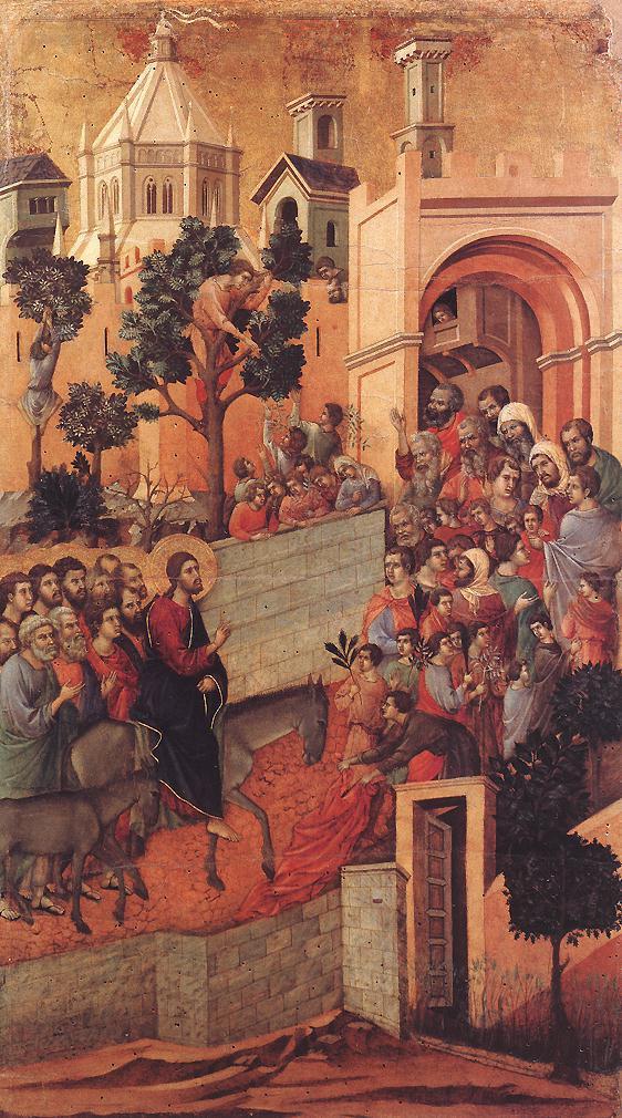 Duccio_Einzug.jpg