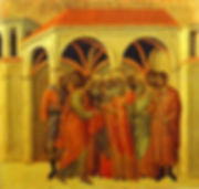 Duccio_Judas.jpg