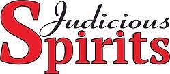 Judicous Spirits Logo.jpg