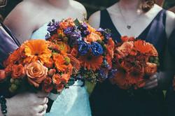 bouquets1.jpg