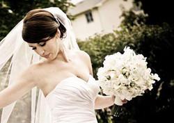 wedding6_edited.jpg